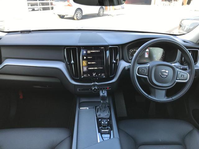 D4 AWD モーメンタム 当社使用車 クライメートパッケージ(12枚目)