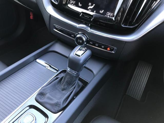 D4 AWD モーメンタム 当社使用車 クライメートパッケージ(13枚目)