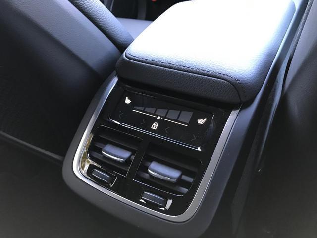 D4 AWD モーメンタム 当社使用車 クライメートパッケージ(16枚目)