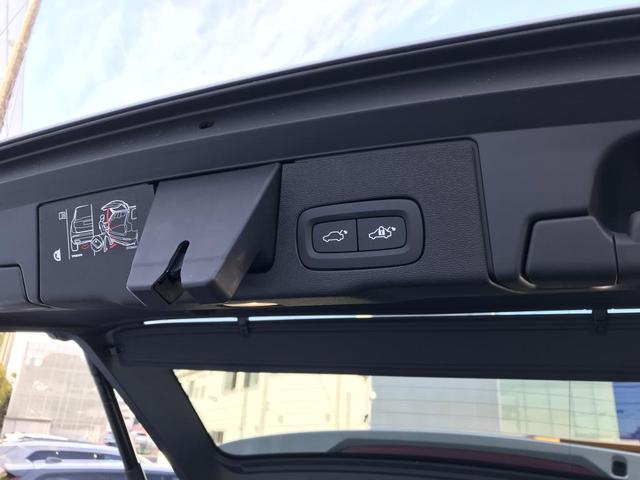 D4 AWD モーメンタム 当社使用車 クライメートパッケージ(19枚目)