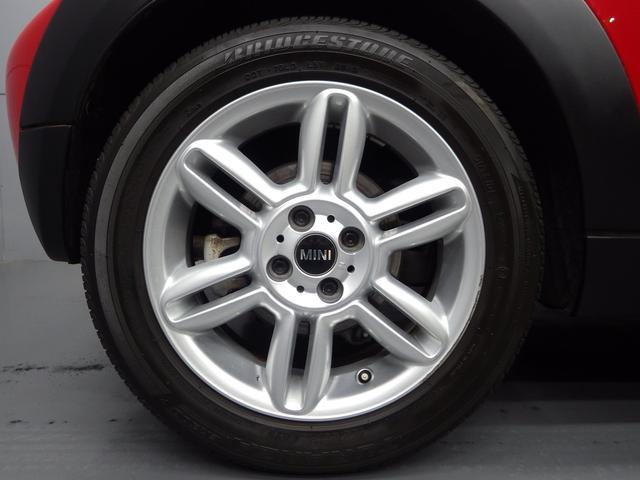 お車のことなら弊社とご用命を頂けるよう全社一丸となって取り組みさせて頂いております。一度弊社ホームページhttp://murauchi-bs.com/などもご覧くださいませ。