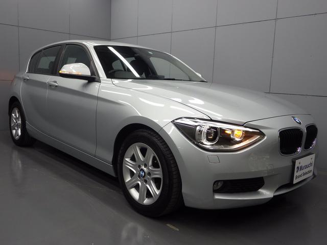 「BMW」「BMW」「コンパクトカー」「東京都」の中古車42