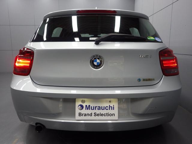 「BMW」「BMW」「コンパクトカー」「東京都」の中古車46