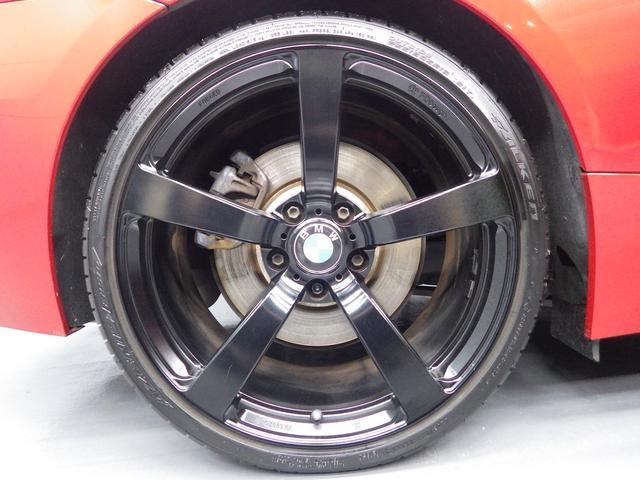 「BMW」「BMW Z4」「オープンカー」「東京都」の中古車4