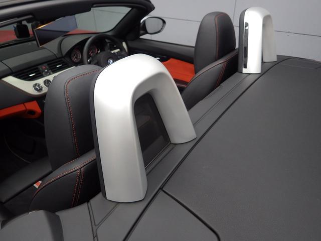 「BMW」「BMW Z4」「オープンカー」「東京都」の中古車13