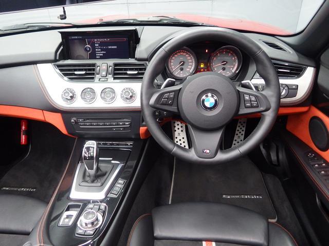 「BMW」「BMW Z4」「オープンカー」「東京都」の中古車14