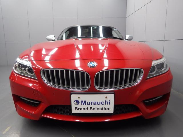 「BMW」「BMW Z4」「オープンカー」「東京都」の中古車21