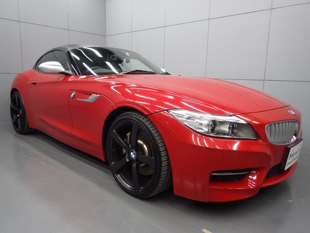 「BMW」「BMW Z4」「オープンカー」「東京都」の中古車22