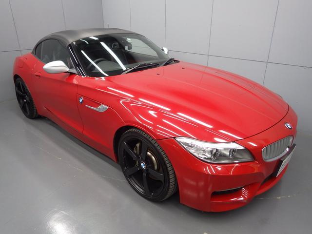 「BMW」「BMW Z4」「オープンカー」「東京都」の中古車23