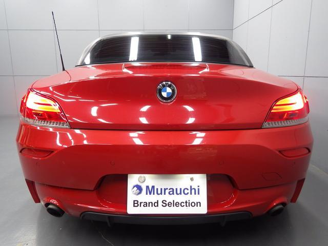 「BMW」「BMW Z4」「オープンカー」「東京都」の中古車28