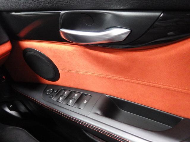 「BMW」「BMW Z4」「オープンカー」「東京都」の中古車33