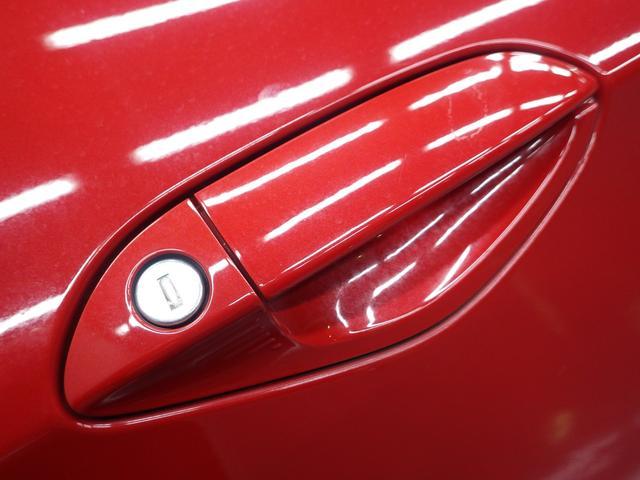 「BMW」「BMW Z4」「オープンカー」「東京都」の中古車34