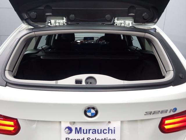 「BMW」「3シリーズ」「ステーションワゴン」「東京都」の中古車28