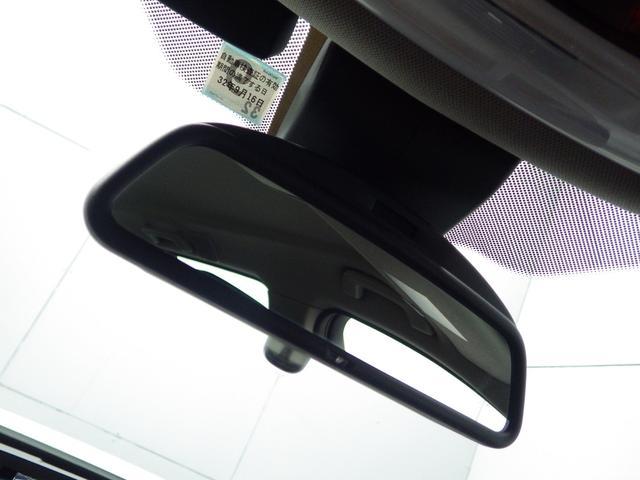 「BMW」「3シリーズ」「ステーションワゴン」「東京都」の中古車35