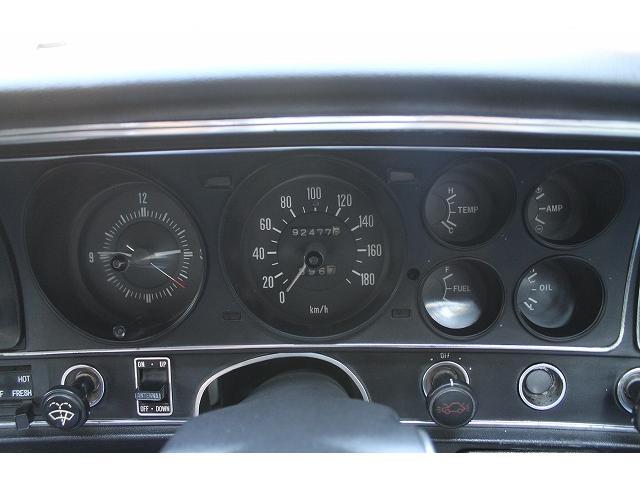 トヨタ クラウン 2ドアハードトップ
