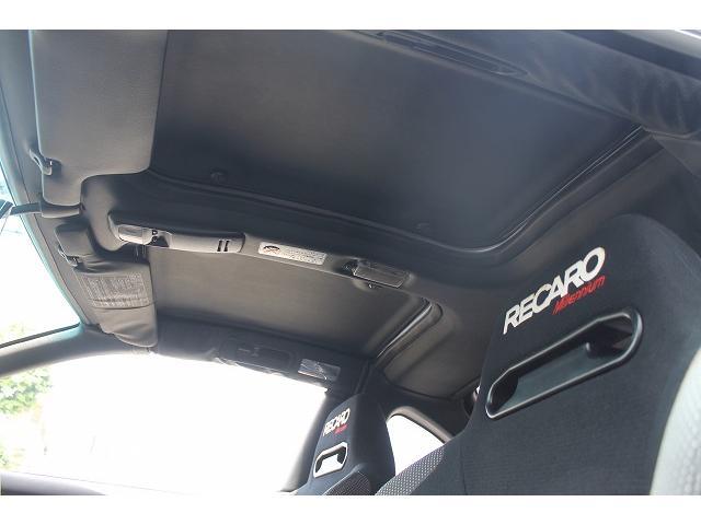 300ZX Dspeedコンプリートカー(8枚目)