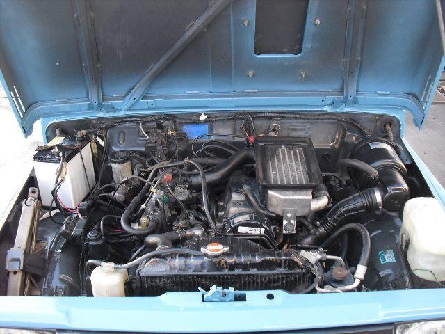 板金・整備・車検・修理等のアフターケアも充実したサービスでご提案させていただいております。ご納車後もご安心してお乗り頂けます!