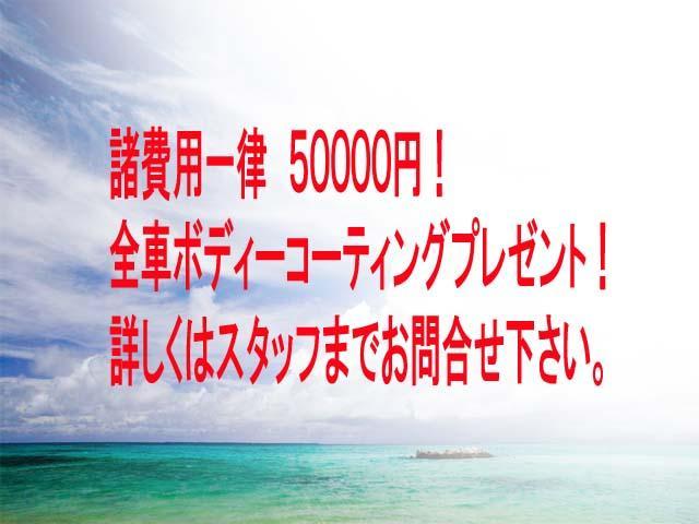 自社新規フルカスタム リフトUP 全塗装済 新品パーツ使用(20枚目)