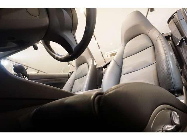911カレラSカブリオレ 2016モデル正規ディーラー車(13枚目)