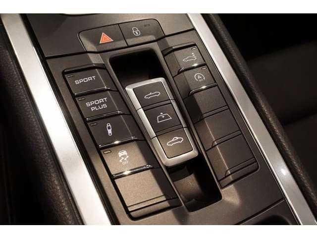911カレラSカブリオレ 2016モデル正規ディーラー車(20枚目)