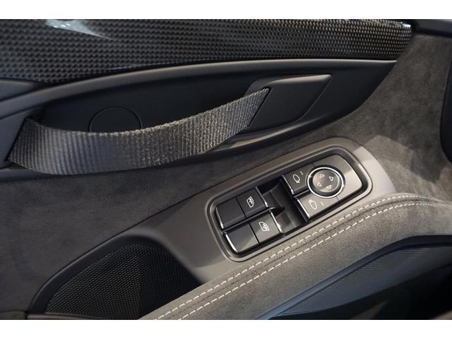 911GT2 RS PDK D車 1オーナー 禁煙(26枚目)