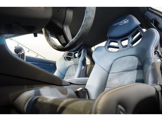 911GT2 RS PDK D車 1オーナー 禁煙(31枚目)