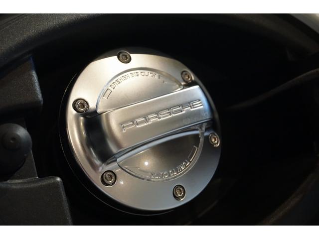 911GT2 RS PDK D車 1オーナー 禁煙(55枚目)