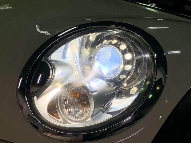 「MINI」「MINI」「コンパクトカー」「神奈川県」の中古車19