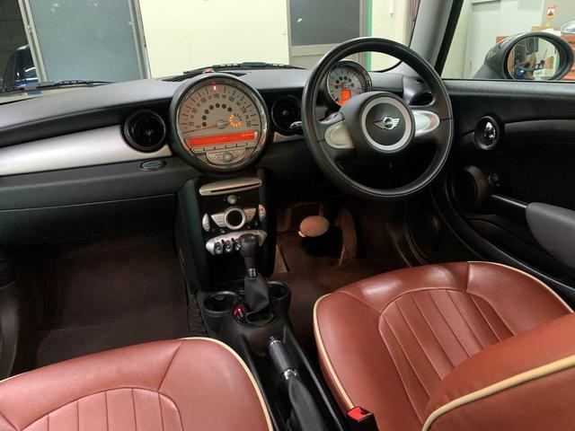 「MINI」「MINI」「コンパクトカー」「神奈川県」の中古車11