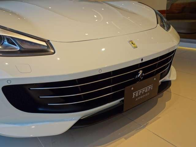 T 新車保証継承 7年メンテナンスプログラム付(11枚目)