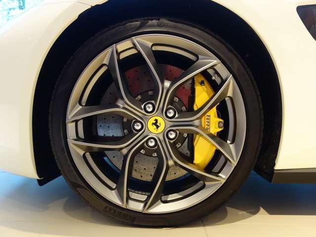 T 新車保証継承 7年メンテナンスプログラム付(20枚目)