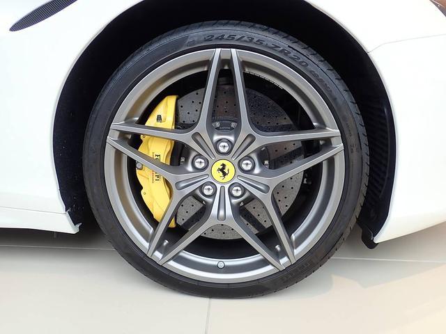 F1 DCT 認定中古車 7年メンテナンス(12枚目)