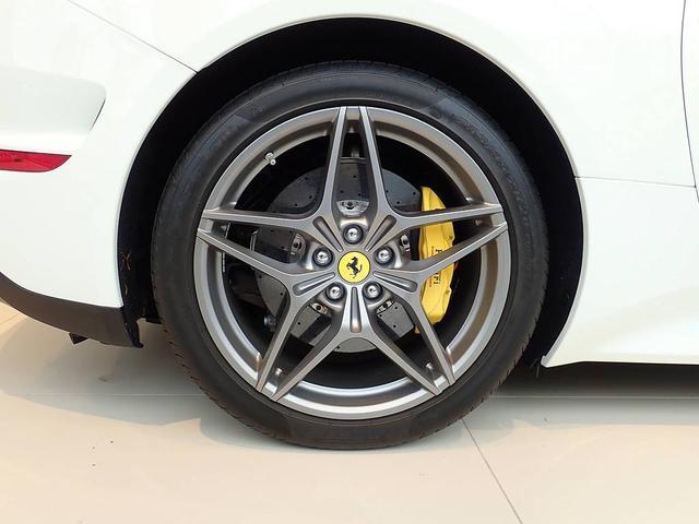 F1 DCT 認定中古車 7年メンテナンス(15枚目)