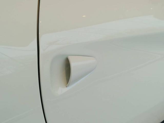 F1 DCT 認定中古車保証 7年メンテナンス(17枚目)