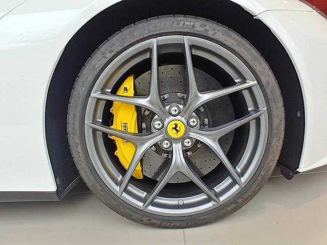F1 DCT 認定中古車保証 7年メンテナンス(18枚目)