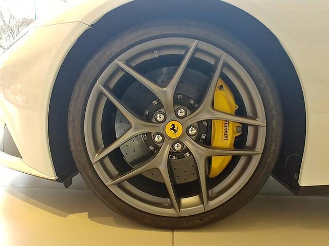F1 DCT 認定中古車保証 7年メンテナンス(19枚目)