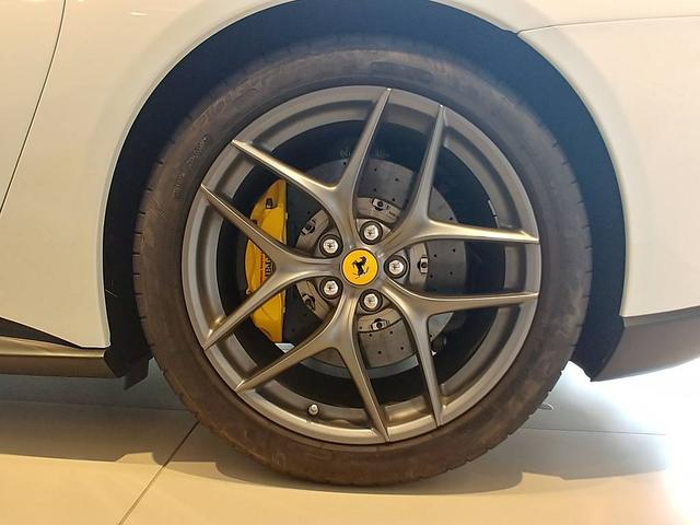 F1 DCT 認定中古車保証 7年メンテナンス(20枚目)