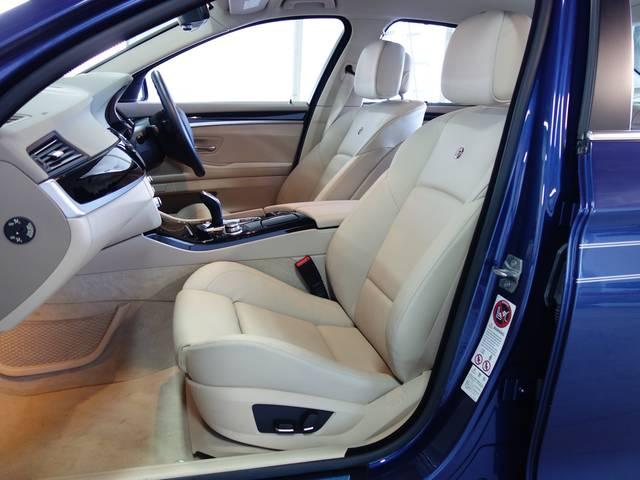 BMWアルピナ アルピナ D5 ターボ リムジン 全国1年保証 20AW HUD クルコン