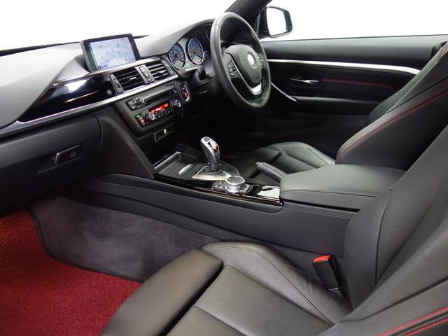 BMWアルピナ アルピナ B4 ビターボ クーペ 20AW クルコン Rカメラ Rセンサー