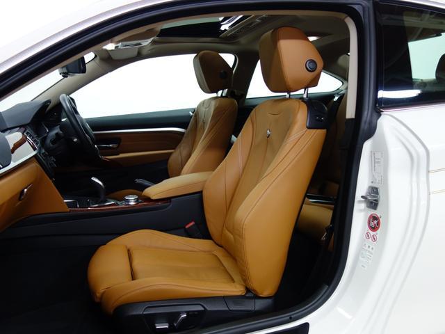BMWアルピナ アルピナ B4 ビターボ クーペ 20AW クルコン Rカメラ HUD SR