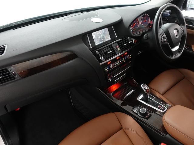 「BMWアルピナ」「アルピナ XD3」「SUV・クロカン」「神奈川県」の中古車9