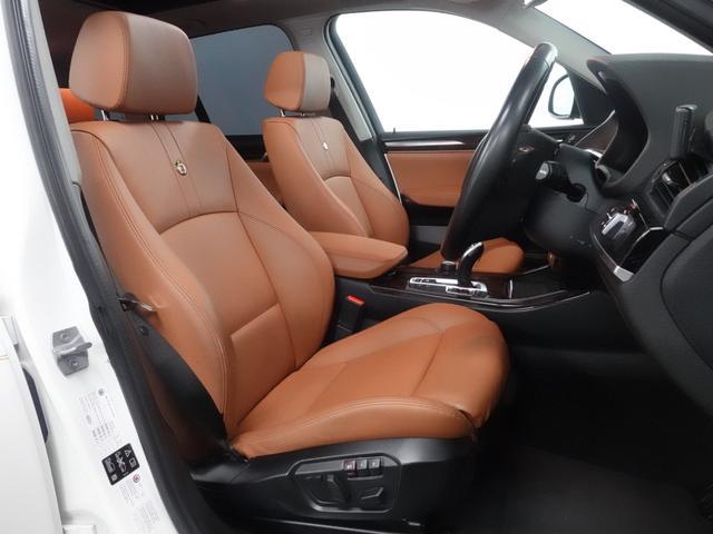 「BMWアルピナ」「アルピナ XD3」「SUV・クロカン」「神奈川県」の中古車11