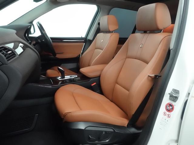 「BMWアルピナ」「アルピナ XD3」「SUV・クロカン」「神奈川県」の中古車12