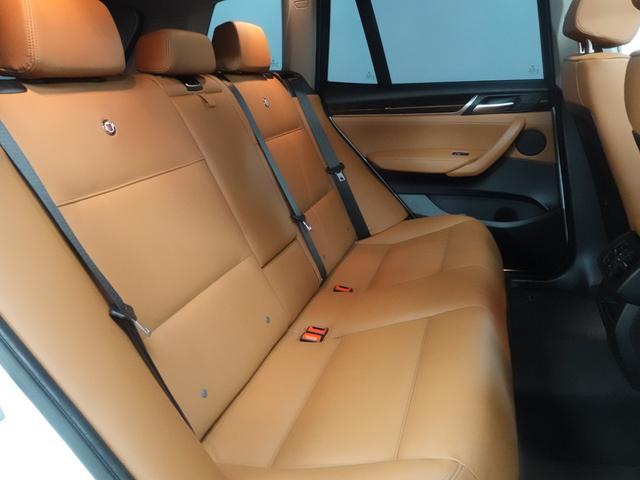 「BMWアルピナ」「アルピナ XD3」「SUV・クロカン」「神奈川県」の中古車13