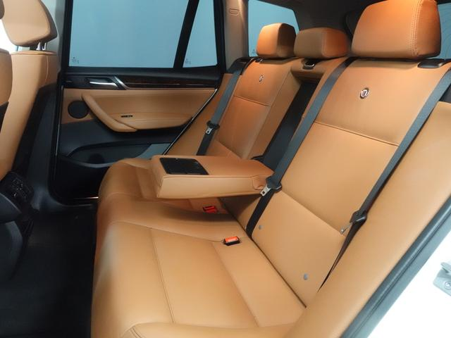 「BMWアルピナ」「アルピナ XD3」「SUV・クロカン」「神奈川県」の中古車14