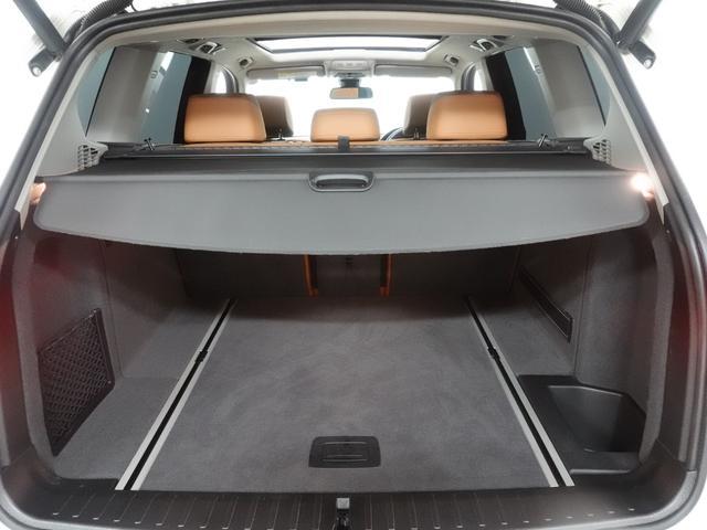 「BMWアルピナ」「アルピナ XD3」「SUV・クロカン」「神奈川県」の中古車15
