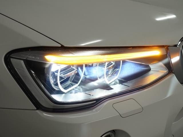 「BMWアルピナ」「アルピナ XD3」「SUV・クロカン」「神奈川県」の中古車18