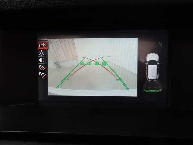 「BMWアルピナ」「アルピナ XD3」「SUV・クロカン」「神奈川県」の中古車19