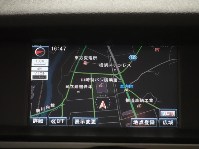 「BMWアルピナ」「アルピナ XD3」「SUV・クロカン」「神奈川県」の中古車20
