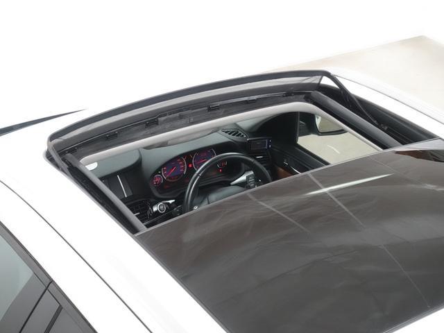 「BMWアルピナ」「アルピナ XD3」「SUV・クロカン」「神奈川県」の中古車26